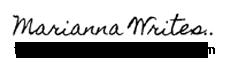 marianna.png