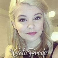 Krista Prada | Life Intentional